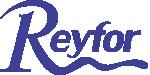 Reyfor